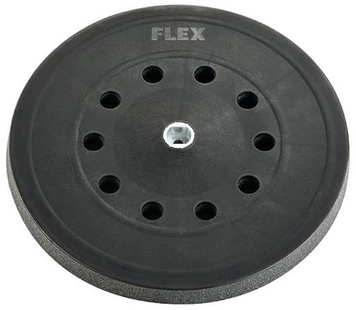 Flex 366862 Klett-Schleifteller 1 St.