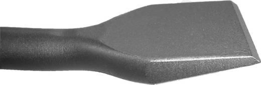 Fliesenmeißel Flex 368628 1 St.