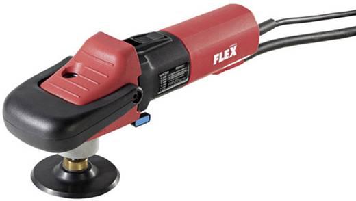 Steinschleifer 1150 W Flex LE 12-3 100 WET 368660