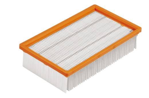 PES Flachfaltenfilter Flex 369829