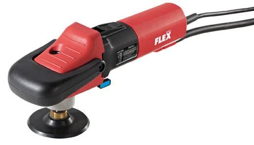 Steinschleifer 1150 W Flex L 12-3 100 WET, PRCD 378488