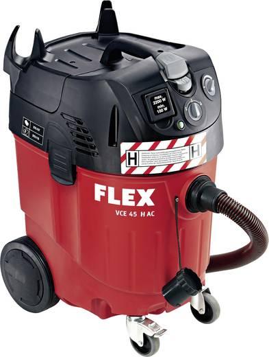 Absauganlage 43 l 1150 W Flex VCE 45 H AC