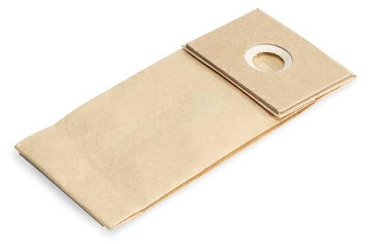 Papier-Filterüten Flex 379336