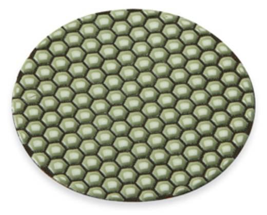 Diamant-Schleifpad Flex 386219 Durchmesser 115 mm Körnung 200 1 St.