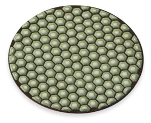 Diamant-Schleifpad Flex 382841 Durchmesser 125 mm 1 St.