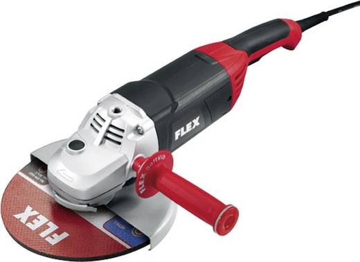 Winkelschleifer 230 mm 2400 W Flex L 24-6 230 391522