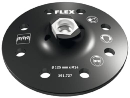 Flex 391727 Klett-Schleifteller