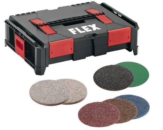 Inox set flex 393428 supraflex kaufen