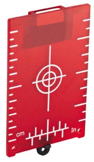 Laser Zieltafel Flex 393606 1 St.