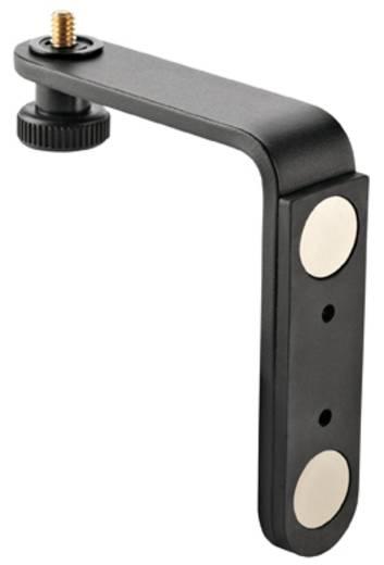 Laser Wandhalter Flex 393630 1 St.