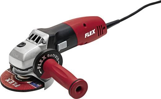 Winkelschleifer 125 mm 1400 W Flex L 3410 VR 406481