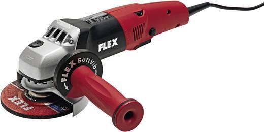 Winkelschleifer 125 mm 1400 W Flex L 3406 VRG 406503