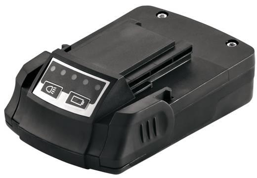 Werkzeug-Akku Flex 408409