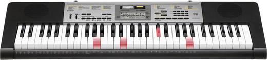 Leuchttasten-Keyboard Casio LK-260 inkl. Netzteil