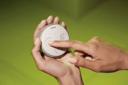 Philips Lighting Hue Funk-Schalter Tap