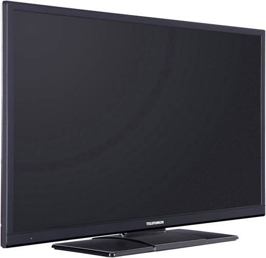 telefunken d39f167b3 led tv kaufen. Black Bedroom Furniture Sets. Home Design Ideas