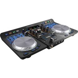 Image of Hercules Universal DJ DJ Controller