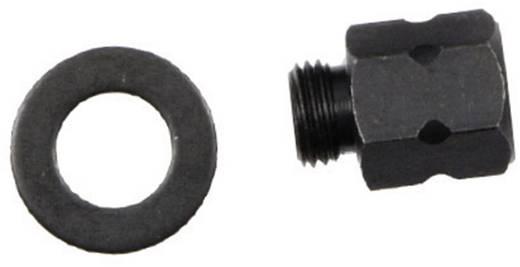 Schnellwechsel-Adapter für Aufnahmeschaft C.K. T3215 1 1 St.