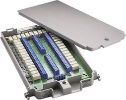 Module multiplexeur différentiel à 40 canaux Keithley 7708