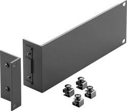 Kit de montage pour rack fixe simple Keithley 4288-1