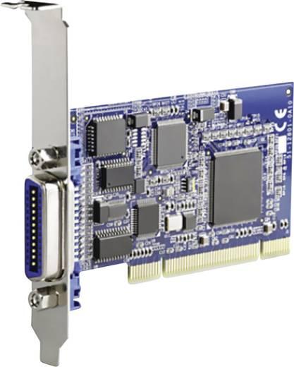 Keithley KPCI-488LPA Keithley Multimeter Kommunikationskarte KPCI-488LPA für PCI Bus, KPCI-488LPA