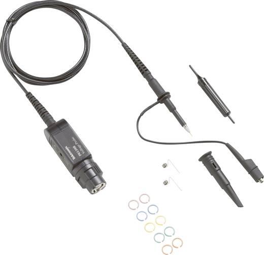 Tastkopf Kalibriert nach DAkkS 500 MHz 10:1 Tektronix P6139B
