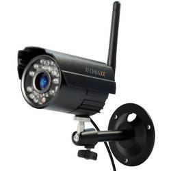 Přídavná kamera Technaxx TX-28, Max. dosah 200 m