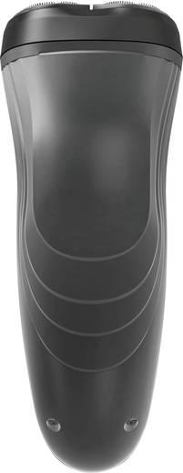 Rotationsrasierer Philips HQ6926/16 Schwarz