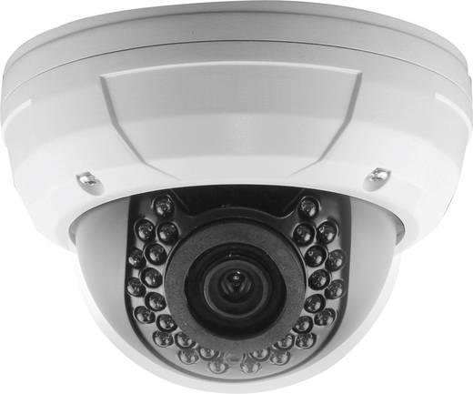 HD-SDI Überwachungskamera (1920 x 1080 Pixel) DP HD IR2