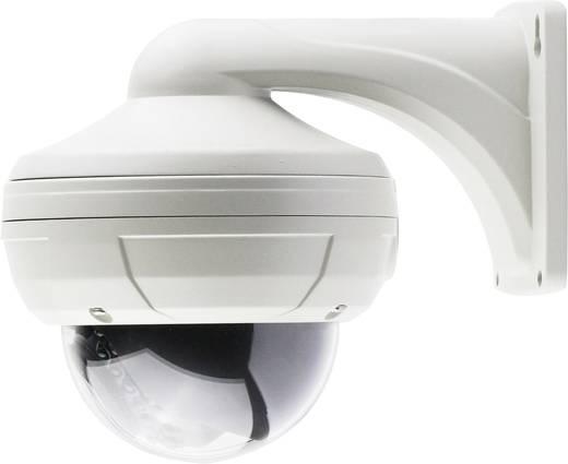 HD-SDI Überwachungskamera 2,8 - 12 mm DP HD IR2