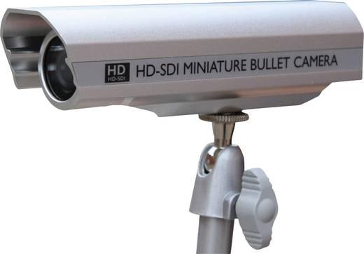 HD-SDI Überwachungskamera 1920 x 1080 Pixel700 TVL W HD37