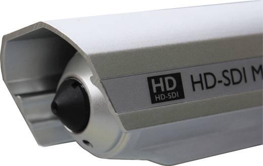 HD-SDI Überwachungskamera (1920 x 1080 Pixel) W HD45