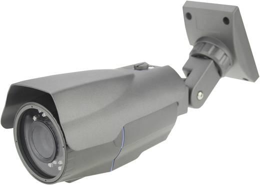 HD-SDI-Überwachungskamera 1920 x 1080 Pixel YC HD 28122S