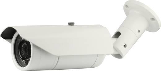 HD-SDI-Überwachungskamera 1920 x 1080 Pixel YC HD 8