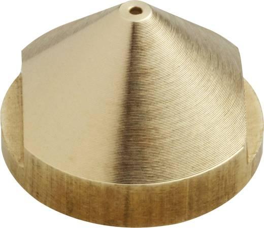 "Düse ""V2"" 0.8 mm Passend für: renkforce RF1000, renkforce RF2000"
