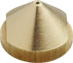"Tryska ""V2"" 0,3 mm, vhodná pro 3D tiskárny renkforce RF1000, renkforce RF2000"