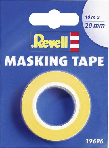 Masking Tape 10 m x 20 mm Revell