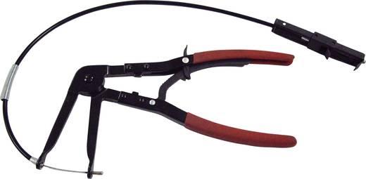 Federbandschellenzange 250 mm Kunzer 7FBSZ1
