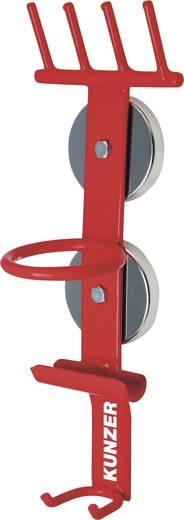 Druckluft-Magnethalter Kunzer 7MHG01