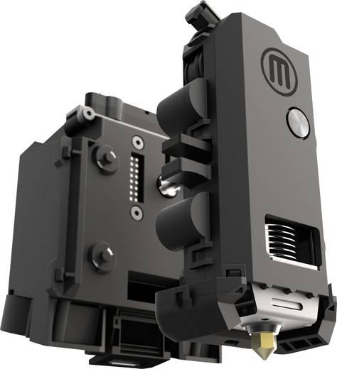 replicator 5 generation 3d drucker single extruder kaufen. Black Bedroom Furniture Sets. Home Design Ideas