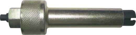 Glühkerzenauszieher, 10mm Kunzer 7GKA01