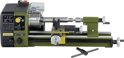 Präzisions-Drehmaschine Proxxon Micromot PD 250/E