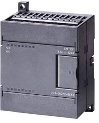 SPS-Erweiterungsmodul Siemens EM 231 6ES7231-0HC22-0XA0