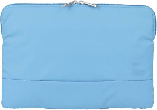 Tucano Notebook Hülle Blau