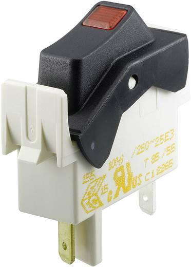 Wippschalter 250 V/AC 10 A 1 x Aus/Ein Marquardt 01550.1943-01 IP40 rastend 1 St.