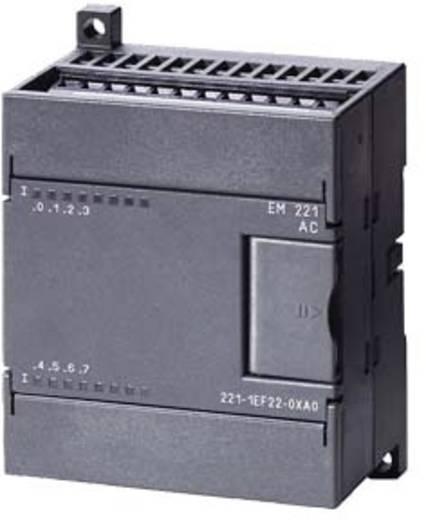 SPS-Erweiterungsmodul Siemens EM 221 6ES7221-1BF22-0XA0