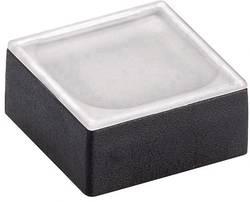 Capuchon de bouton-poussoir Marquardt 835.950.013-00 anthracite 1 pc(s)
