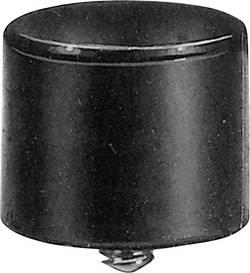 Manchon de levier Marquardt 09090.0311-00 noir 1 pc(s)