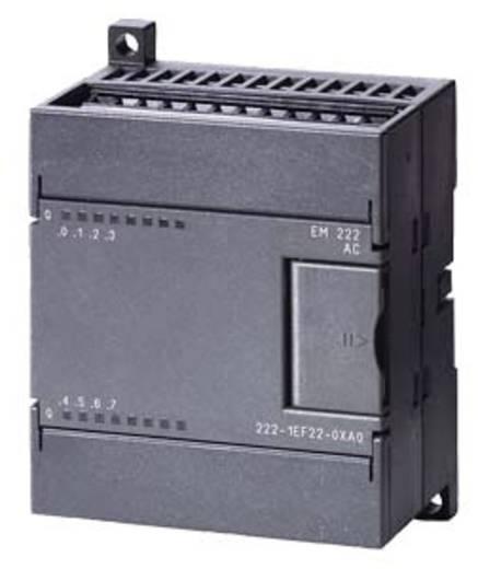SPS-Erweiterungsmodul Siemens EM 222 6ES7 222-1BF22-0XA0