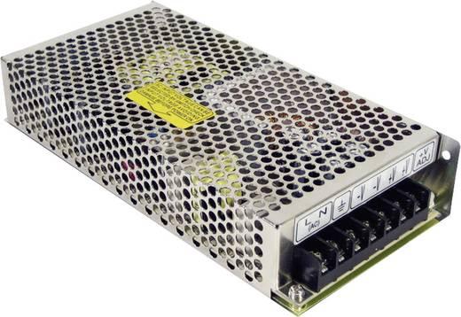 AC/DC-Netzteilbaustein, geschlossen Mean Well RS-150-12 12 V/DC 12.5 A 150 W